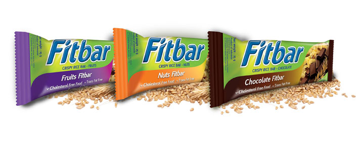 Fitbar-3