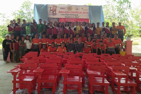 Holcim-PH-employees-including-this-group-in-Lugait-Misamis-Oriental-again-participated-in-the-DepEd's-Brigada-Eskwela-