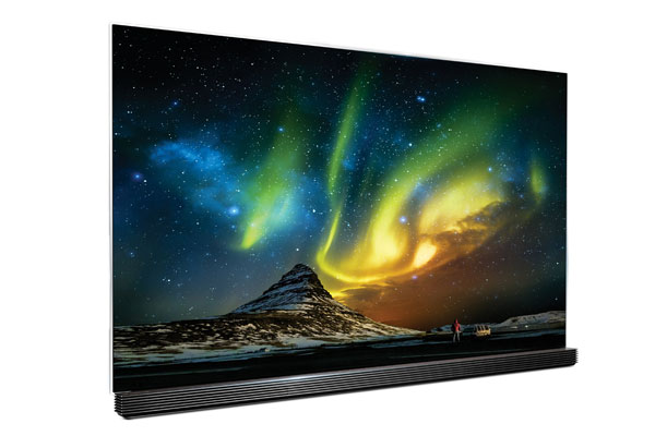 LG-OLED-TV-to-bring-Northern-Lights-to-Iceland-this-season