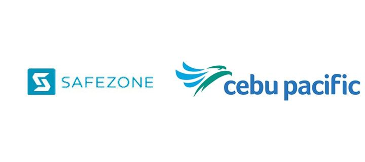 Never miss Cebu Pacific's seat sales with free mobile data access