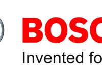 Water instead of gasoline: Bosch innovation reduces fuel consumption by up to 13 percent