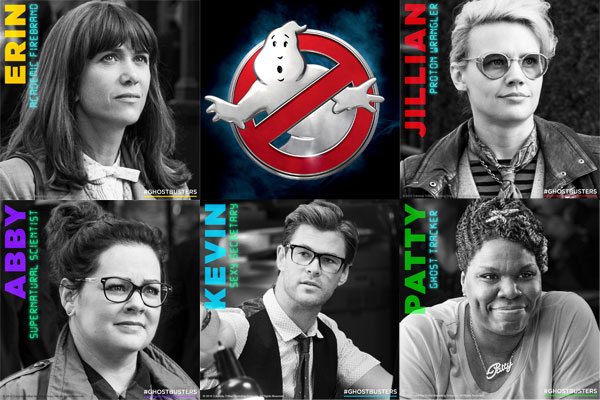 new-ghostbusters-cast