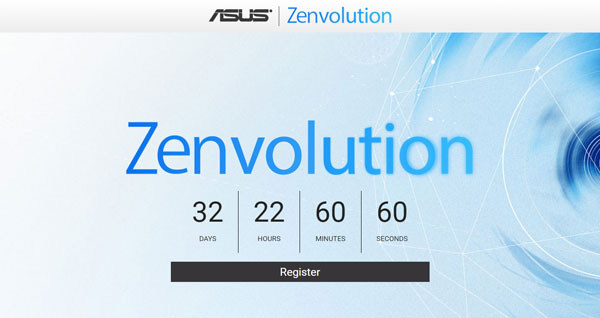 ASUS-Philippines-Begins-Zenfone-3-Series,-ZenBook-3-and-Transformer-3-Launch-Countdown-with-Zenvolution-Microsite