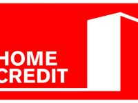 7 out of 10 customers highly recommend Home Credit Philippines' services