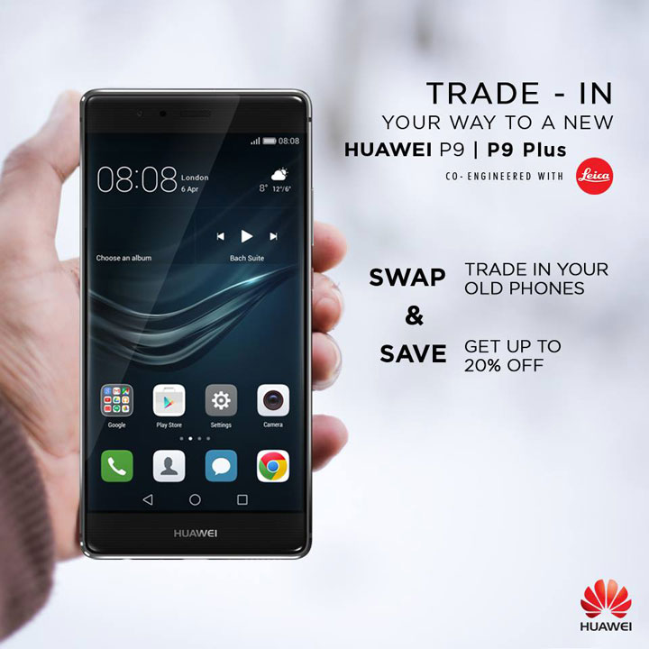 Huawei-P9-Trade-In-Leg-2