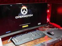 Meet the Performance-Packed Acer Predator Gaming System