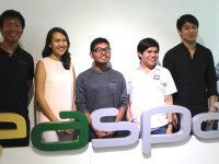 IdeaSpace 2016: 10 startups to receive equity-free funding