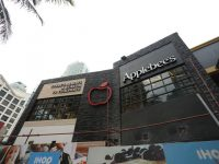 Applebee's Grill and Bar opens 2nd branch in the Philippines on the US 4th of July Celebration