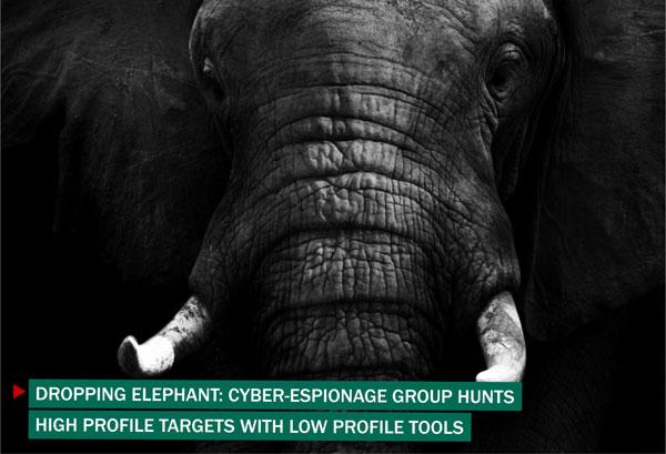 Kaspersky-Lab_Dropping-Elephant