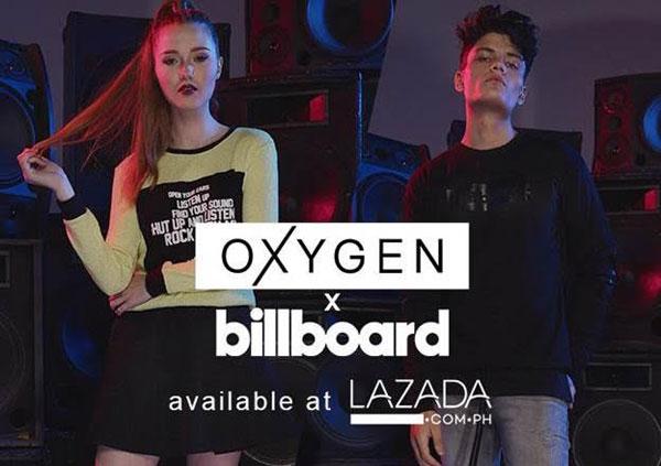 Lazada-Oxygen-header