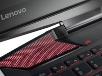5 games that really come alive on the Lenovo IdeaPad Y700