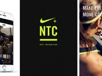 The Top 10 Things To Know About Nike's Redesigned Nike+ Training Club App