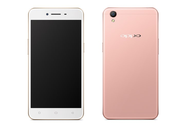 OPPO A37 price, OPPO A37 specs, OPPO A37 availability