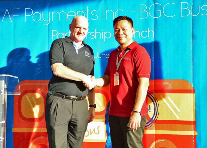 beep card, BGC bus, tapBGC stored value card