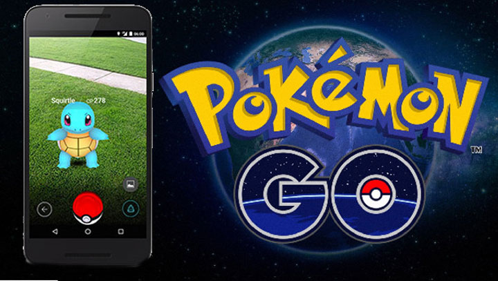 Getting the best of your Pokémon Go journey: Tips and tricks to be the very best trainer that you can be