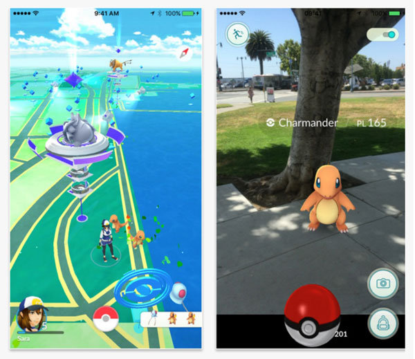 Pokemon Go, PayMaya, how to buy Pokecoins