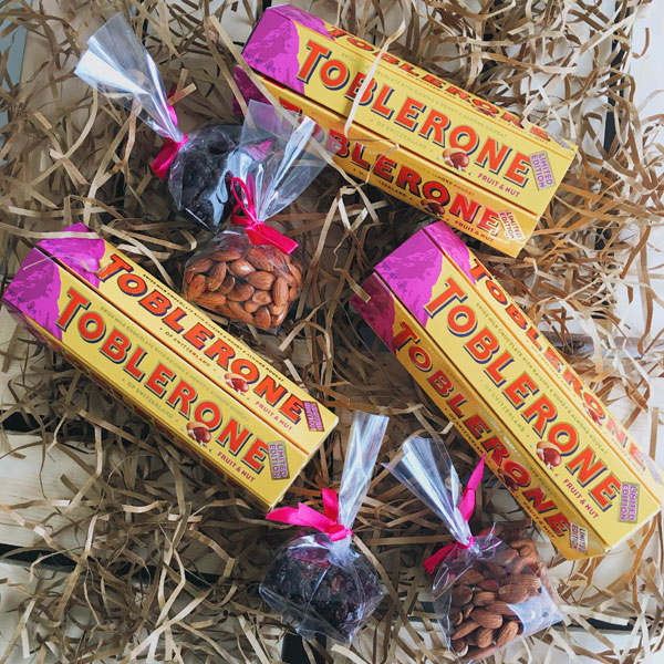 Toblerone-Fruit-and-Nut
