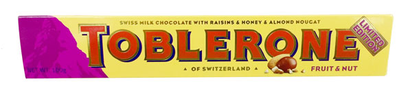 Toblerone-Fruit-and-Nut2