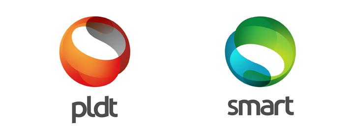 smartpldt1
