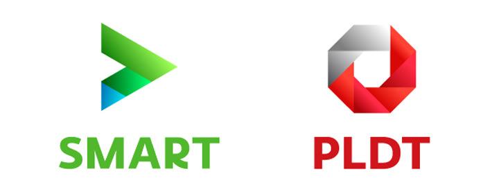 smartpldt3