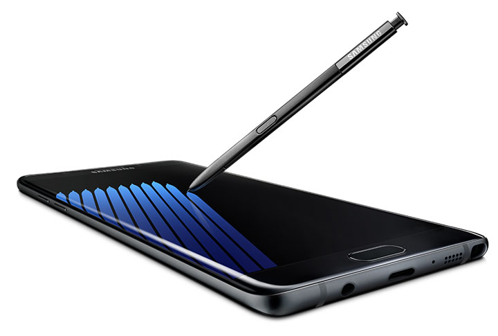 Samsung Galaxy Note 7, Samsung Galaxy Note 7 specs, Samsung Galaxy Note 7 price