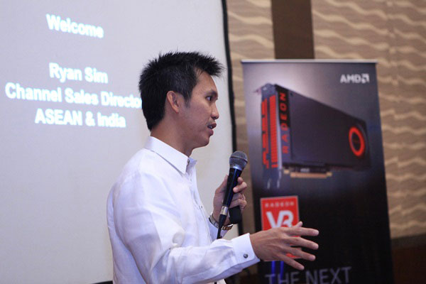 AMD-Radeon-RX-480-AMD-Channel-Sales-Director-for-ASEAN-and-India-Ryan-Sim