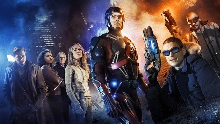 DC-Legends-of-Tomorrow-1