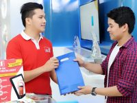 Credit Philippines and Samsung Philippines bring back Samsung Galaxy J Series Promo