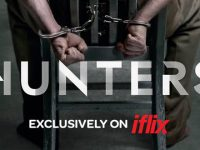 Hunters invades the Philippines exclusively on iflix