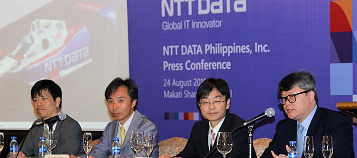 NTT DATA Philippines is the new and improved Wizardsgroup, Inc.