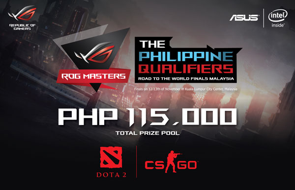 ROG-Masters-PH-Qualifiers_KV-1