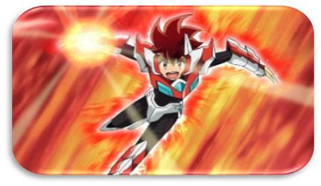 Toonami-Gaist-Crusher