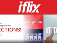 iflix launches 'PLAYLISTS' – featuring over 50 of the Philippines' top celebrities and influencers