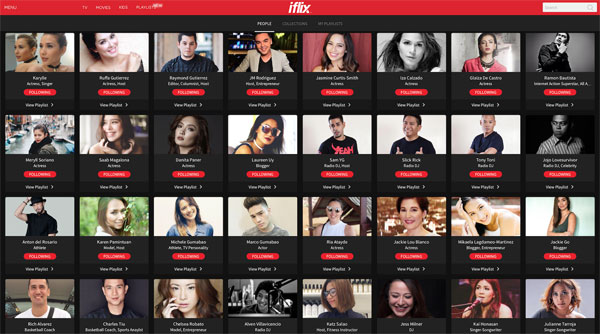 iflix-playlists-People