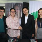 abs-cbn-myphone-noink-partnership