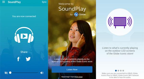 globe-soundplay