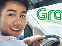 Here's how Grab is fighting unreasonable cancellations by drivers and passengers