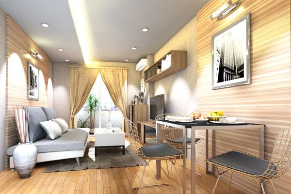 SB Furniture jelly-3-seater-sofa-celine-desk-bask-chair