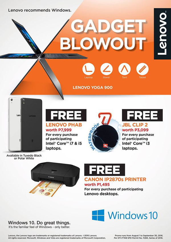 Lenovo-offers-consumers-exciting-freebies-with-the-Lenovo-Gadget-Blowout...