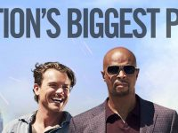 Action classic 'Lethal Weapon' gets TV series, premieres this month on Warner TV