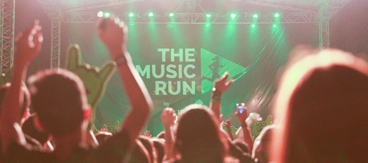 The Music Run™ by Philam Vitality breaks out the jams for PH runners