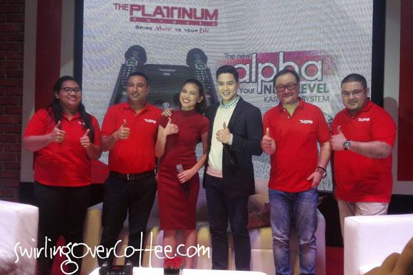 platinum-alpha-mic-karaoke-aldub1