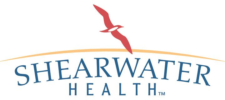 HCCA changes name to Shearwater Health, relocates to new offices