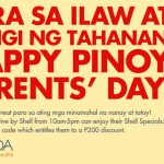 shell-specials-pinoy-parents-day-header