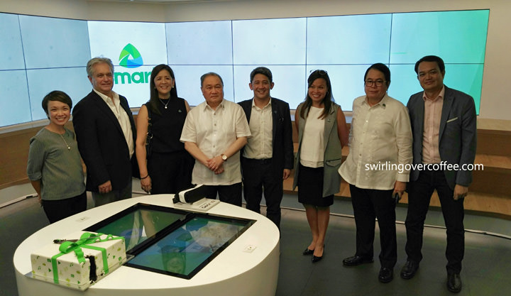 Smart revolutionizes customer experience with new state-of-the-art flagship store