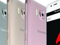 Starmobile Launches UP Sense smartphone with fingerprint sensor