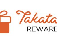 Takatack Rewards aid in nurturing millennial talent