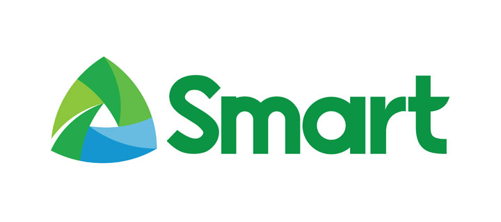 Smart sustains growth in mobile data business