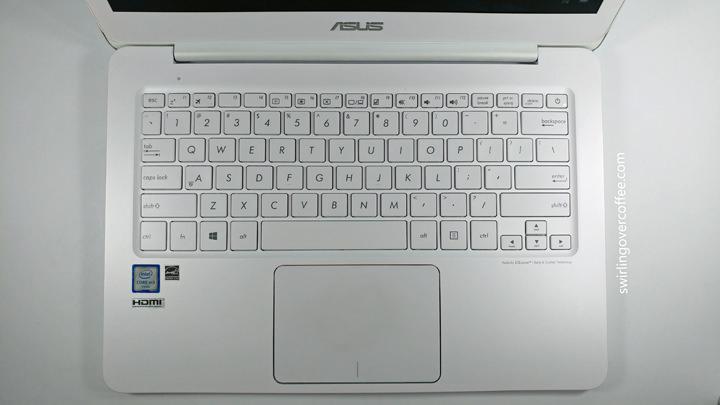 Asus Zenbook UX305CA review, Asus Zenbook UX305CA price, Asus Zenbook UX305CA specs