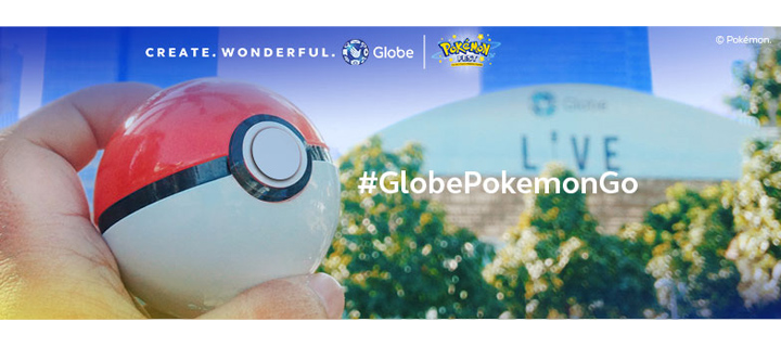 Pokemon Go, Pokemon Fest